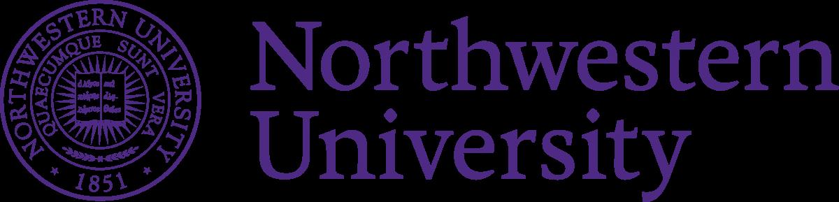 Northwestern University - Osher Collaborative