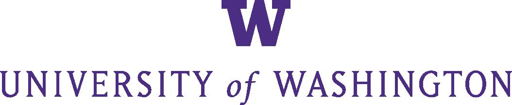 university of washington osher collaborative
