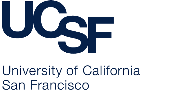 University of California, San Francisco - Osher Collaborative