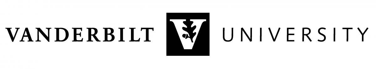 Collaborative Teaching Vanderbilt University ~ Vanderbilt university osher collaborative