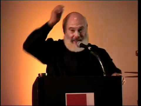 Dr. Andrew Weil's Vision for the Future of Integrative Medicine