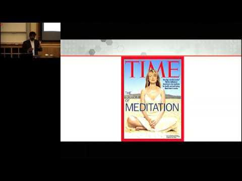 Mind Body Medicine -Emerging Science and Economics