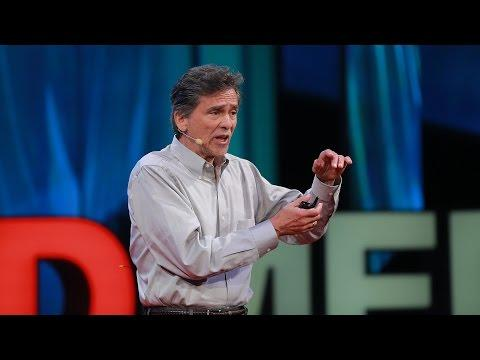 TEDMED – Kaptchuk on Placebo