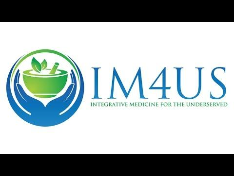 Integrative Medicine for the Underserved (IM4US)