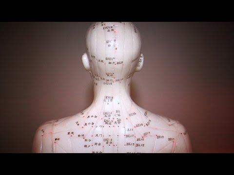 East Meets West: Acupuncture and Beyond For All Ages
